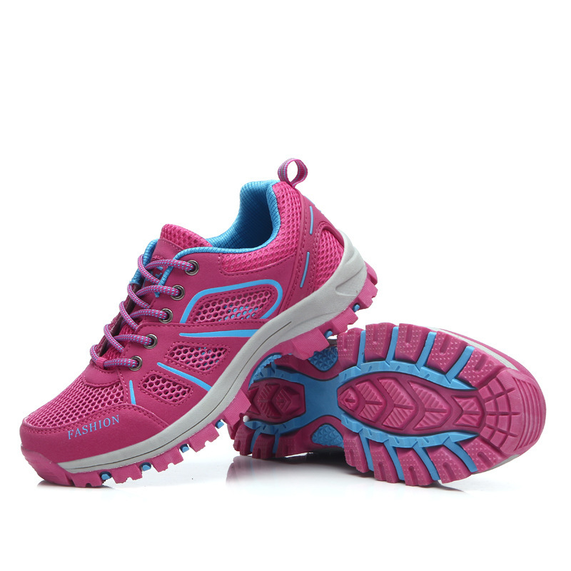 Cool 2015 Nike Men Women Casual Running Shoes 3640 SNEAKER For Sale