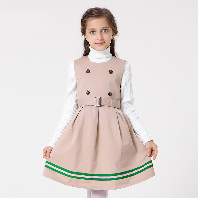 Online Get Cheap Cute Girls Dresses for Weddings -Aliexpress.com ...