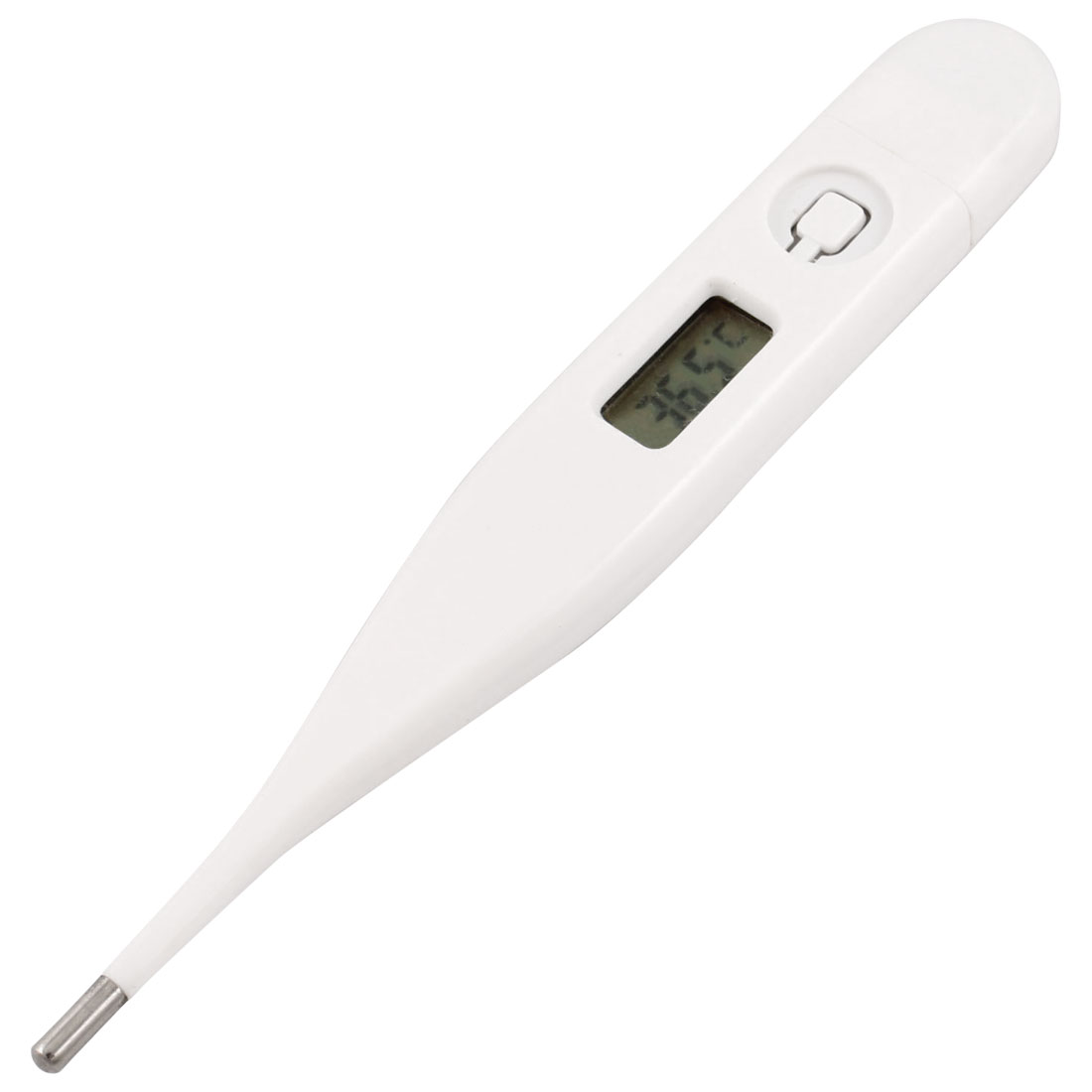 White Plastic LCD Display Compact Digital Thermometer 32-42 Celsius Degree Health Care  White Plastic LCD Display Compact Digital Thermometer 32-42 Celsius Degree Health Care  White Plastic LCD Display Compact Digital Thermometer 32-42 Celsius Degree Health Care  White Plastic LCD Display Compact Digital Thermometer 32-42 Celsius Degree Health Care  White Plastic LCD Display Compact Digital Thermometer 32-42 Celsius Degree Health Care  White Plastic LCD Display Compact Digital Thermometer 32-42 Celsius Degree Health Care