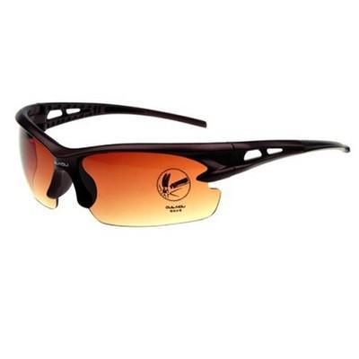 Hot 2015 Colorful Women Cycling Eyewear Sunglass Outdoor Sports Men