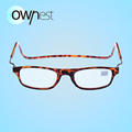 OWNEST Sunglasses Women Men 2015 Summer Style Sports Outdoor Cycling