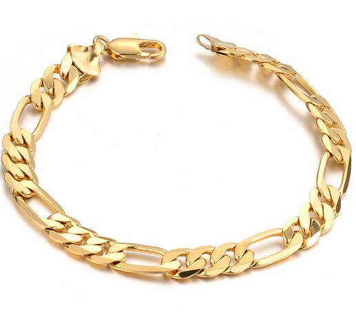 Браслет Royal Jewelry 18 K 18K 21 & 157 браслет royal jewelry 18k cz 426