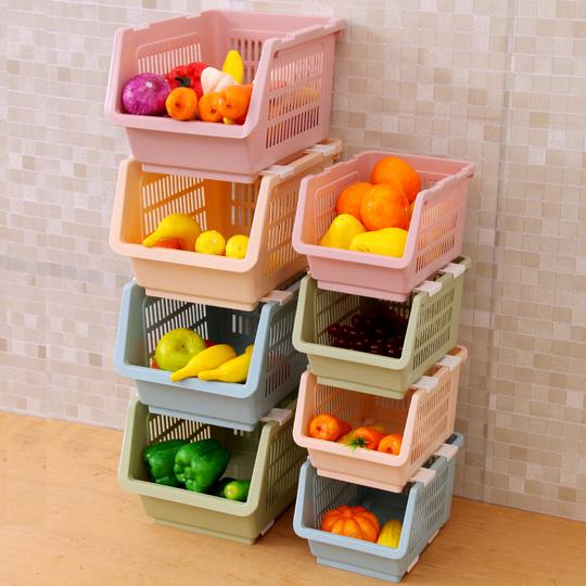 Popular Vegetable Rack Plastic-Buy Cheap Vegetable Rack