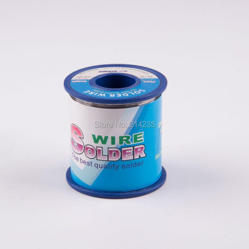 0.8mm Solder core wire B-2