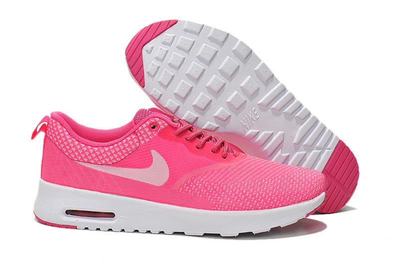 Nike Air Max Thea Mujer