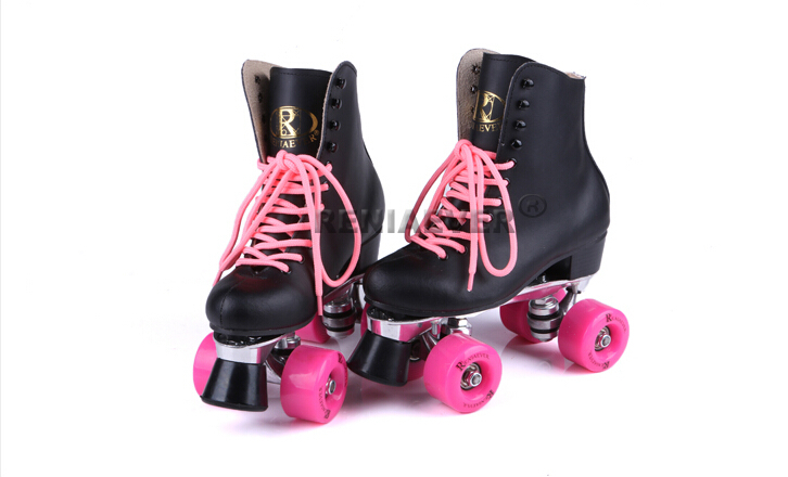 Skate 2015 Patins Patins Adulto reniaever