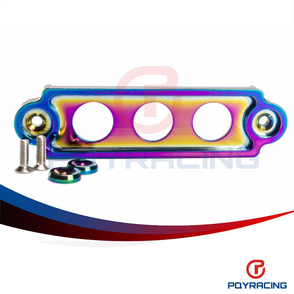 отсек-двигателя-pqy-honda-civic-88-94-s2000-ek-ej-dc2-pqybtd71cr