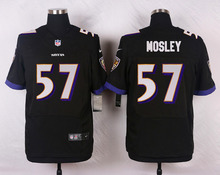 2016 new arrivals,high quality,100% Stitiched,baltimore ravens ,Joe Flacco,C J Mosley,camouflage(China (Mainland))