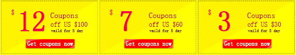 coupons 600
