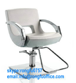 salon furniture package stable barber chairs china manufacturer(China (Mainland))