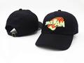 Belababy 2017 Jordans Movie Space Jam Baseball Cap Fashion Curved Chapeau Dad Hats Casquette Brand Snapback