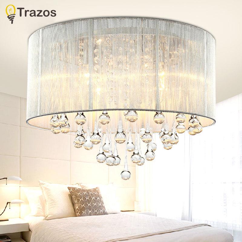 online kaufen gro handel moderne wohnzimmer lampen aus. Black Bedroom Furniture Sets. Home Design Ideas