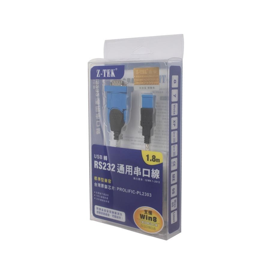 z-tek-usb11-to-rs232-convert-connector-1
