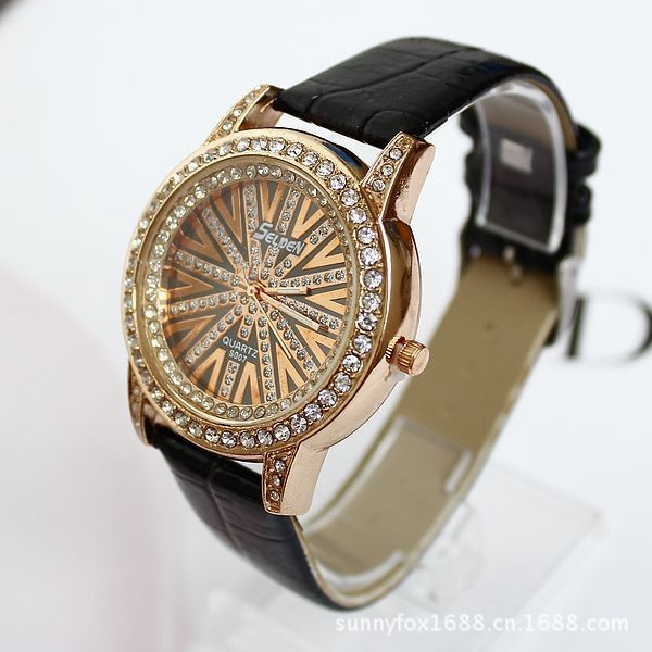 women fashion watches (6)