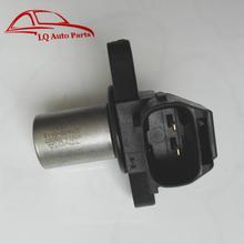 Engine Cam Position Sensor 90919-05007 9091905007 For Toyota Lexus LS400 SC400 SC300(China (Mainland))