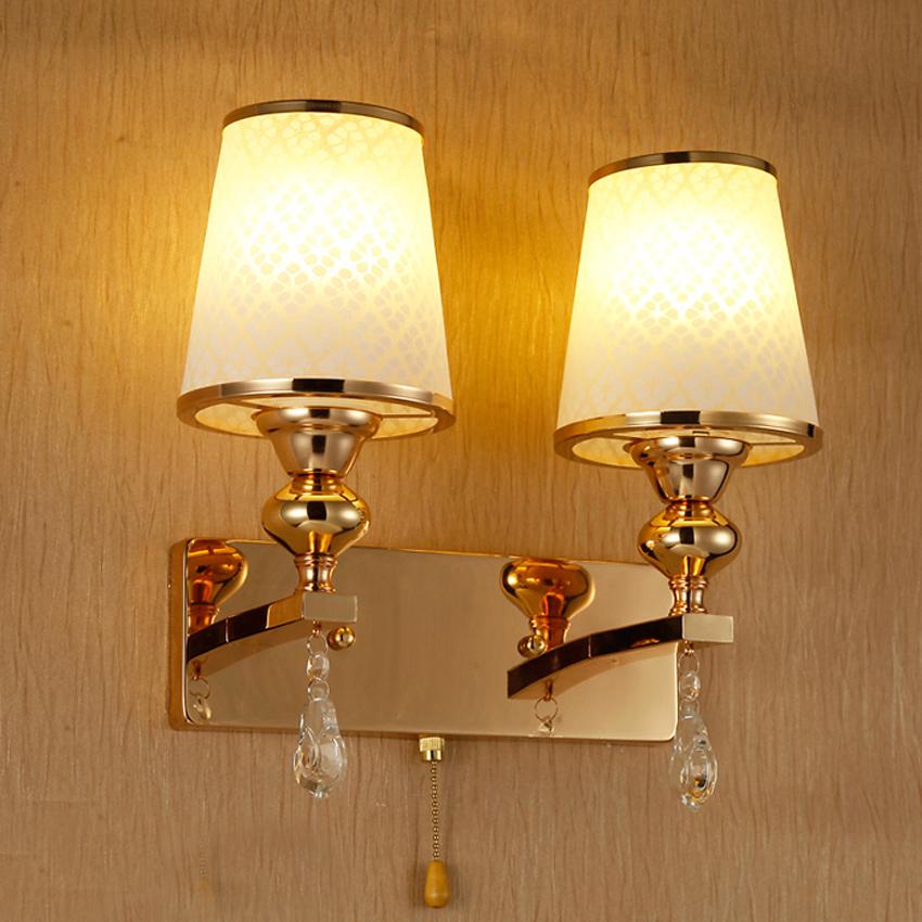 Gold Tone Bathroom Light Fixtures 28 Images Gold Tone Bathroom Light Fixtures Bathroom Ideas