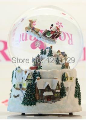 Музыкальная шкатулка China , music box /, SJQBYH888 шкатулки trousselier музыкальная шкатулка 1 отделение fairy parma
