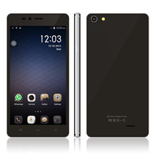 5″ Android 4.4 Smartphone MTK6572 Dual Core 1.3Ghz 5inch Unlocked WCDMA Dual Cameras Dual Sim GPS Bluetooth Mobile Phone