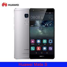 "100% 4G Original Lenovo A3600D 4.5"" Android 4.4 Smartphone MTK6582 Quad Core 1.3GHz ROM 4GB GPS Dual SIM FDD-LTE & WCDMA & GSM"