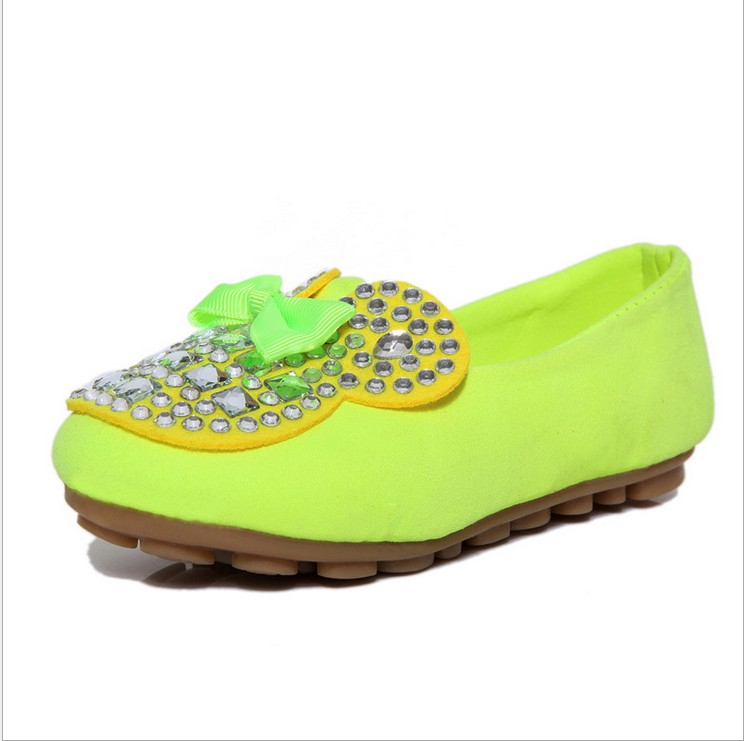 free shipping new arrival shoes princess anti