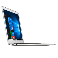 Windows10 ultrathin 1920X1080 HD Quad Core 2GB RAM 64GB emmc Fast Running Netbook font b laptop