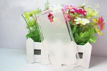 Super Flexible Clear TPU Case For lenovo S660 case Slim Crystal Phone Cove Silicone Case original