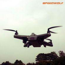 Quadcopter cadre cheerson cx – cx10 mini 2.4 g 4ch 6 axe quadcopte quadcopter drone