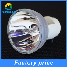 High Quality Projector Bare 5J.J7L05.001 OSRAM P-VIP 240 / 0.8 E20.9N Bulb for Benq W1080 W1070 W1070+ W1080ST, etc(China (Mainland))