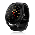 Original K89 Smart Watch Track Wristwatch MTK2502 Bluetooth Smartwatch Heart Rate Monitor Pedometer Dialing For Android