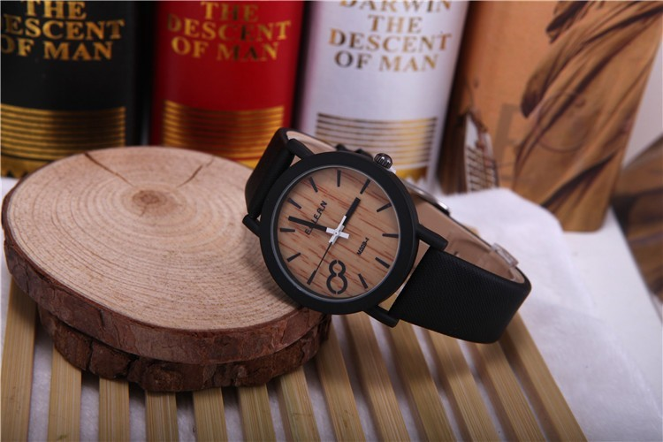 fashoin wood wooden watch (17)
