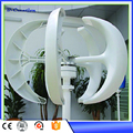 To get coupon of Aliexpress seller $5 from $10 - shop: B&C Wind Generator Store in the category Home Improvement