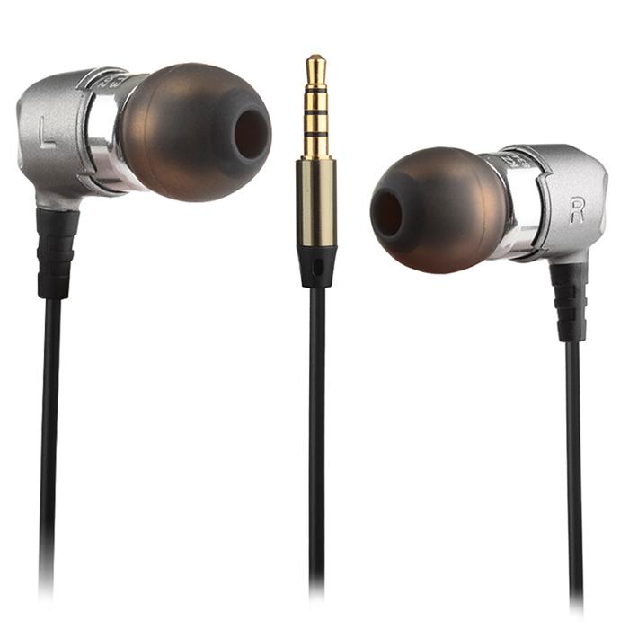 KZ-DT3 Lightweight Design Mp3 Mp4 Earphone Music Earphones Headphones HiFi Headset Noise Cancelling Ear Buds For Computer/Pc/DJ(China (Mainland))