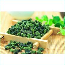 On sale 250g Chinese coffee oolong tea natural organic health tikuanyin tea autumn tea yin vacuum