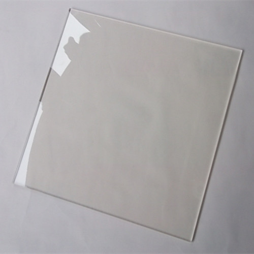 Acrylic Transparent Decor Plastic Board Plexiglass Clear Sheet(China (Mainland))