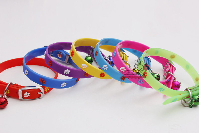 Safety Buckle Cat Collars Cat Collar Safety Buckle