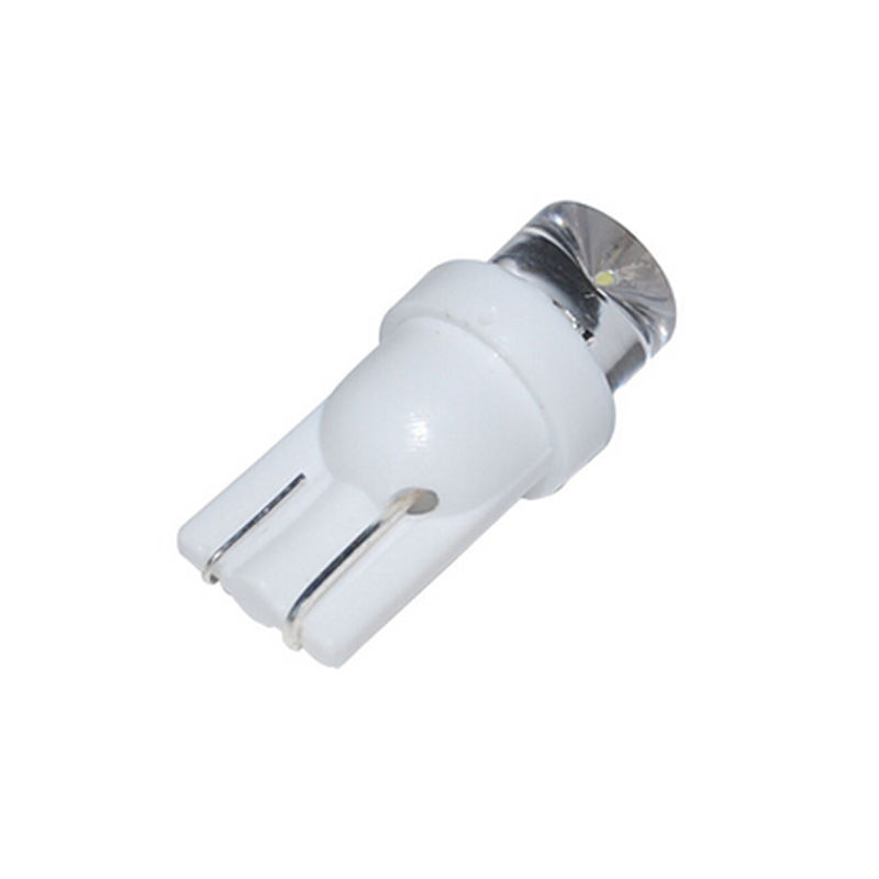 1 pc T10 Car White LED 194 168 SMD W5W Wedge Side Light Bulbs 12V Car External Clearance Lights Wedge Side Bulbs Lamp Car Stying(China (Mainland))