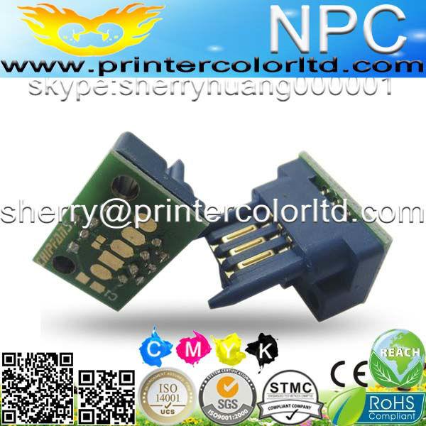 Здесь можно купить  chip for SHARP 208NT 209MT AR-208 NT AR-208-DM AR-209-C AR208 ST C AR209-LT AR 208 T AR 209 MT universal chips-   Компьютер & сеть