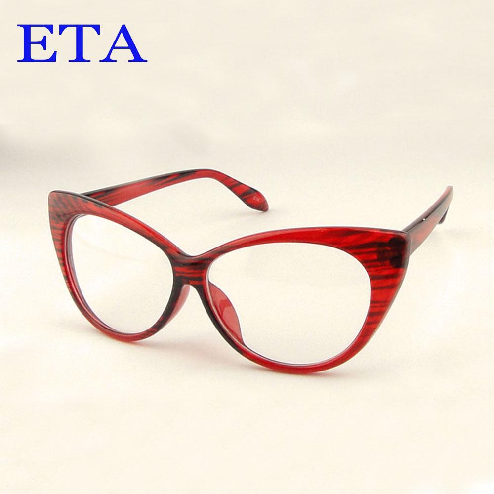 Aliexpress.com : Buy eyeglasses frames brand designer eye ...