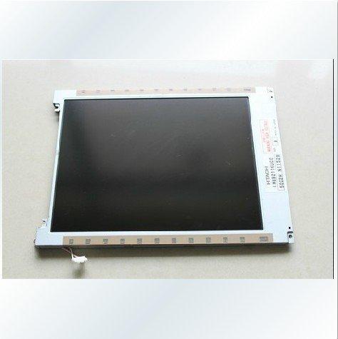 LCD screen/display L MG9211XUCC injection molding machine Display(China (Mainland))