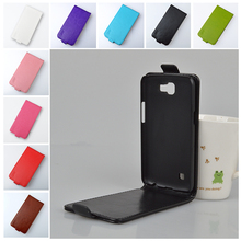 Buy LG K4 Lite K120e K130e 4.5 inch Case J&R Brand Luxury High PU Leather Cover LG K4 Case Flip Vertical Phone Cases for $3.87 in AliExpress store