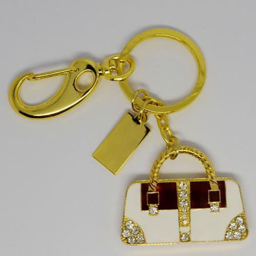 cute diamond bags handbag crystal Gift 4gb 8gb 16gb 32gb jewelry crystal usb flash drive memory Stick pen drive usb flash drive()