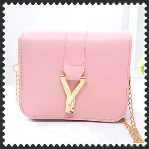 Hotsale Promotion vintage new 2014 female bag y women's handbag women messenger bags handbags women famous brands vintage bag(China (Mainland))