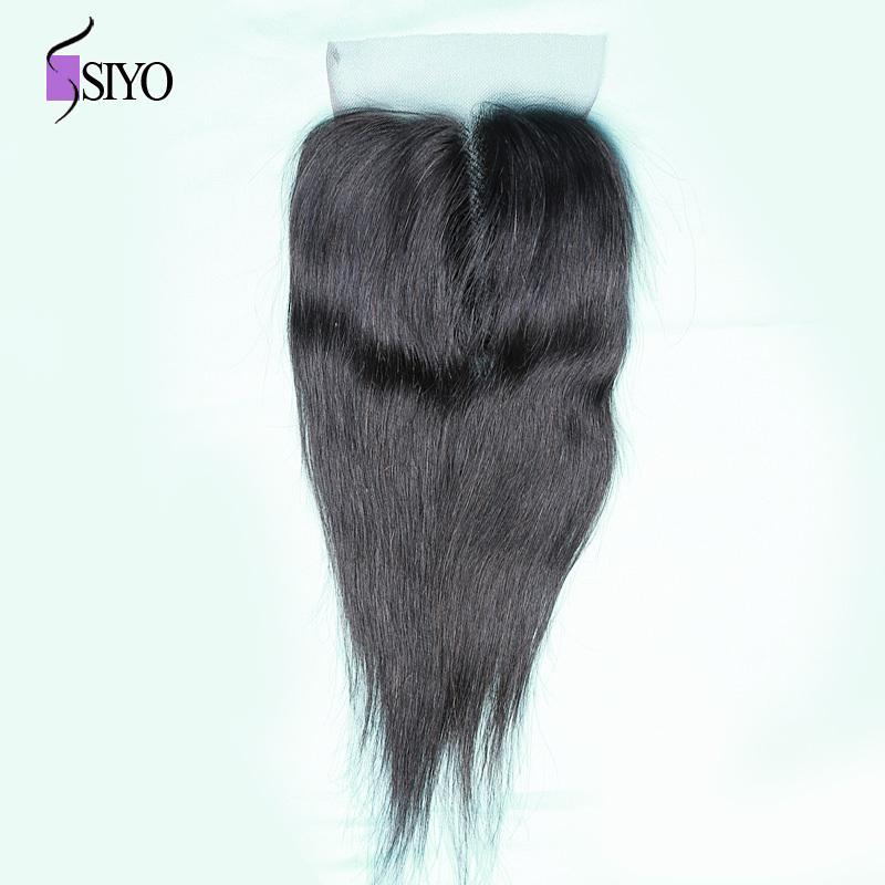 Malaysian Virgin Hair Lace Closure queen hair malaysian straight closure 1pc 8a grade virgin unprocessed human hair lace closure(China (Mainland))