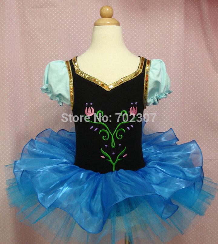 wholesales new style Christmas kids dress,baby petti, girl Party dress, girls dance dress free shipping 5pcs/lot Y-03<br><br>Aliexpress