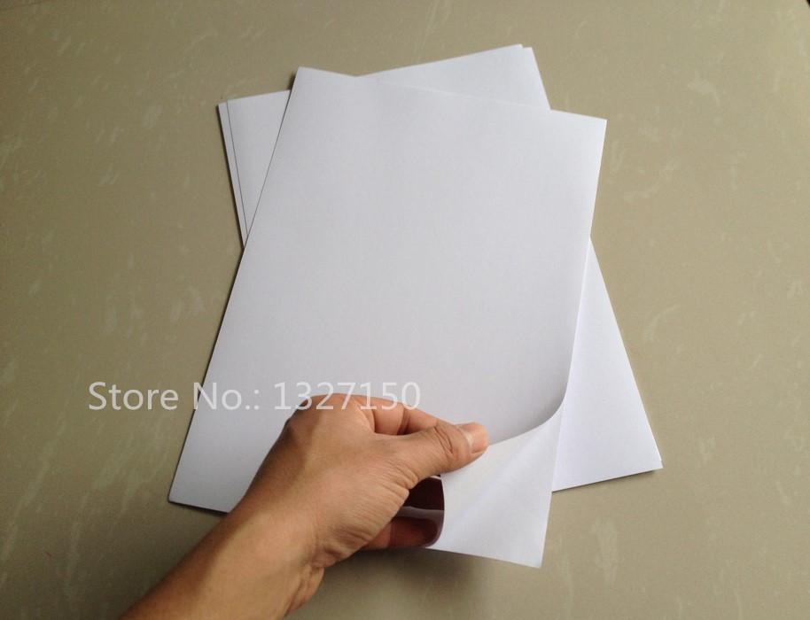 brillant autocollant imprimante papier promotion achetez des brillant autocollant imprimante. Black Bedroom Furniture Sets. Home Design Ideas