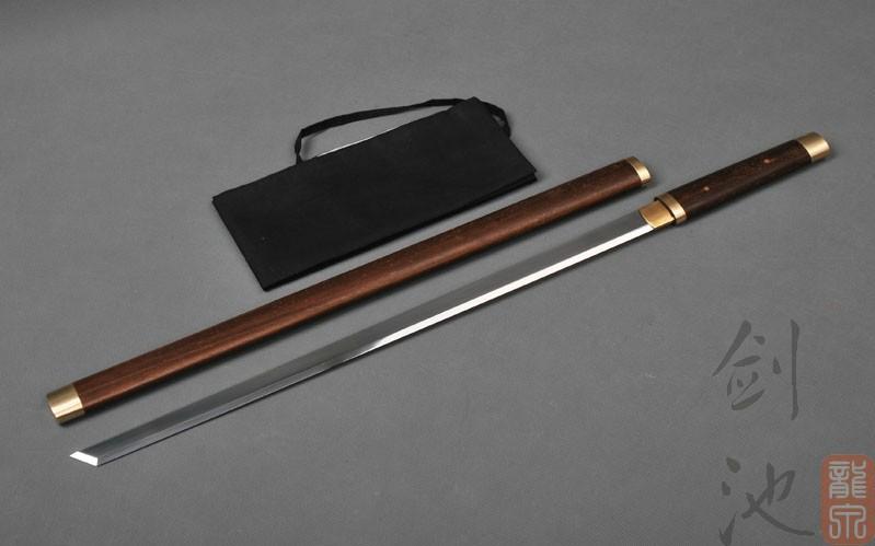 Katana Blades For Sale Katana Straight Blade