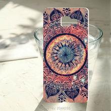 Buy 1PCS mandala Phone Case Samsung Galaxy A3 A5 A7 J5 J7 J1 MINI 2016 case Cover S3 S4 S5 MINI Ace 4 G313H for $3.80 in AliExpress store