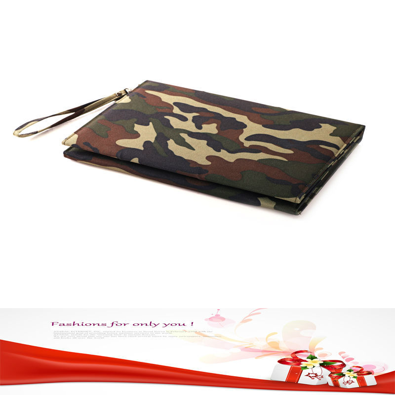 Best price Fashionable design solar charger for laptop battery(China (Mainland))