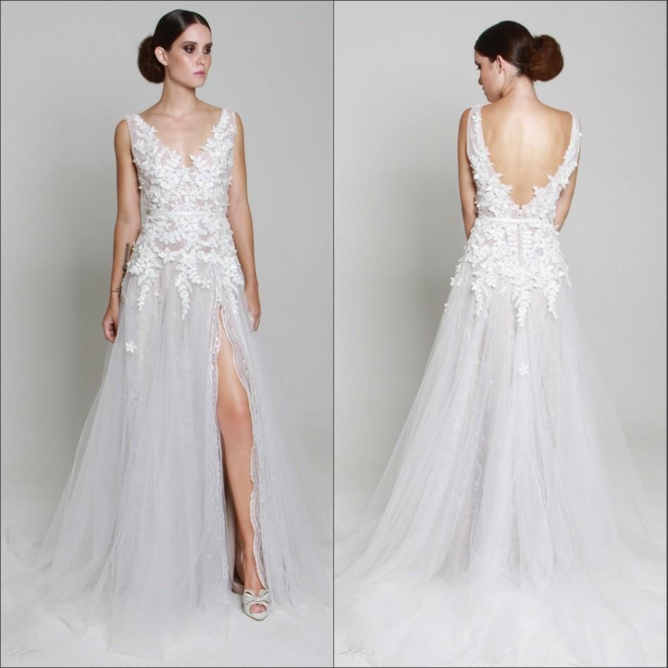 Beach wedding dresses wholesale discount wedding dresses for Discount wedding dresses phoenix