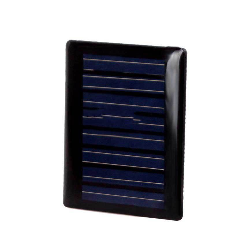 Dollarace Mini 0.2W 5V Solar Panel Module Solar System Solar Cells Charger DIY 44mmx35mm(China (Mainland))